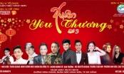 Đà Nẵng: Chương trình nghệ thuật đặc biệt giúp đỡ người nghèo, khó khăn
