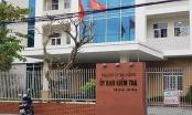 Đà Nẵng: Khiển trách Phó bí thư Quận uỷ Hải Châu do vi phạm kê khai tài sản