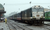 Đề xuất mạng lưới đường sắt đô thị cho TP Đà Nẵng