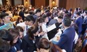 Một loạt dự án ra mắt kích cầu thị trường Bất động sản Quảng Nam - Đà Nẵng