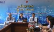 Họp báo giới thiệu Liên hoan âm nhạc học sinh, sinh viên TP Đà Nẵng