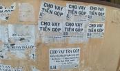 Đà Nẵng: Ngăn chặn hoạt động tín dụng đen, cho vay lãi nặng