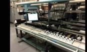 Đà Nẵng: Thêm một dự án của Hoa Kỳ đầu tư vào sản xuất, lắp ráp thiết bị điện tử