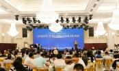 Những tín hiệu khởi sắc cho thị trường BĐS Bắc Miền Trung