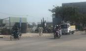 Sau Đà Nẵng, Quảng Nam cũng xử lý ki ôt kinh doanh BĐS trái phép