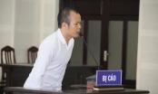 Đà Nẵng: Nhận án chung thân vì tội buôn ma tuý với khối lượng lớn