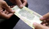 Đà Nẵng: Bắt nhóm bảo kê cưỡng đoạt tài sản người Hàn Quốc suốt hơn 1 năm