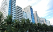 Công suất phòng khách sạn tại Đà Nẵng đạt 90% trong 5 ngày nghỉ lễ