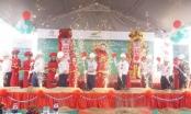 Đà Nẵng: Khởi công hàng loạt công trình tại phân khu Diamond Palace