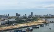 Đà Nẵng: Sẽ bỏ nhà cao tầng để làm lối đi bộ, công viên tại hai dự án ven sông Hàn