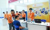 Đà Nẵng: Thu hút gần 18.000 tỷ đồng từ đăng ký doanh nghiệp sau 7 tháng