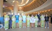DIFF 2019: Đội pháo hoa Nga đã đến Đà Nẵng, hứa hẹn đêm khai mạc hoành tráng