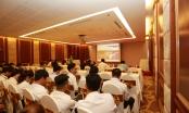 Ra mắt dự án mở đầu cho thị trường Bất động sản nghỉ dưỡng tại Quảng Trị
