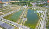 Bất động sản Nam miền Trung: Khi các đô thị vệ tinh cũng trở thành lực hút