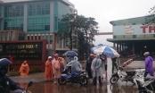 Đà Nẵng bị một doanh nghiệp khởi kiện, đòi bồi thường 400 tỷ đồng