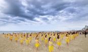 Đà Nẵng: Đón chào mùa du lịch bằng sự kiện Điểm hẹn mùa hè 2019