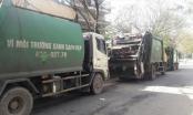 Đà Nẵng sẽ sử dụng công nghệ từ châu Âu xử lý rác tại Khánh Sơn
