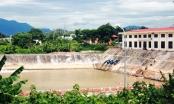 TP Đà Nẵng thiếu nước sinh hoạt diện rộng