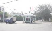Khuyến khích các doanh nghiệp trong KCN Đà Nẵng chuyển mục đích sử dụng đất