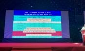 11 năm liên tiếp Đà Nẵng đứng đầu bảng xếp hạng Việt Nam ICT Index