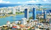 Đơn vị tư vấn đưa ý tưởng Điều chỉnh Quy hoạch chung thành phố Đà Nẵng