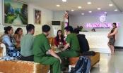 Đà Nẵng: Khách hàng bức xúc khi cơ sở thẩm mỹ Gang Nam tiêm thuốc làm đẹp không rõ xuất xứ