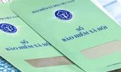 Đà Nẵng: Xử phạt doanh nghiệp gần 133 triệu đồng vì chậm đóng bảo hiểm xã hội