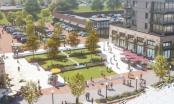 Ra mắt dự án Apollo Center nằm trong chuỗi đô thị từ Đà Nẵng vào Hội An
