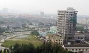 Đà Nẵng: Hai doanh nghiệp nước ngoài nhận chuyển nhượng 21 lô đất