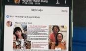 Đà Nẵng: Chị nợ ngân hàng 400 triệu đồng, em bị khủng bố đòi nợ
