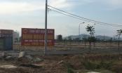 Đà Nẵng công khai thông tin quỹ đất trên địa bàn thành phố