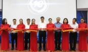 Đưa Cổng dịch vụ công trực tuyến thành phố Đà Nẵng vào sử dụng