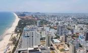 Đà Nẵng: Hơn 2.000 nhà khởi nghiệp tham dự Hội nghị SURF 2019