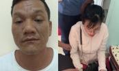 Đà Nẵng: Tóm gọn cặp tình nhân cùng mua bán ma túy với số lượng lớn