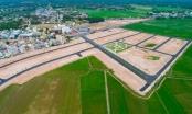 Bất động sản Bắc Quy Nhơn sôi động sau cú hích của sân bay Phù Cát