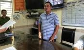 Bắt cao thủ làm giả văn bản của Chủ tịch TP Đà Nẵng để lừa hàng chục tỷ đồng