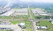 THACO phát triển Khu công nghiệp sản xuất linh kiện ô tô có quy mô lớn