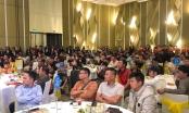 Quảng Nam: Ra mắt dự án động lực cho quá trình đô thị hóa tại thị xã Điện Bàn