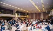 Thêm một dự án ra mắt đem lại làn gió mới cho thị trường Tây Bắc Đà Nẵng