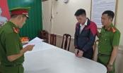Đà Nẵng: Bắt đối tượng lừa đảo bán đất giá rẻ chiếm đoạt hơn 7 tỷ đồng