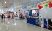 Hơn 200 doanh nghiệp tham gia Hội chợ Xuân Đà Nẵng 2020