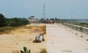 Quảng Ngãi: Chấn chỉnh công tác quản lý nhà nước đối với hoạt động tách, hợp thửa đất