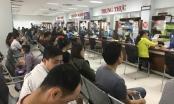 Đà Nẵng: Dùng dịch vụ công trực tuyến nhằm hạn chế tiếp xúc nơi đông người