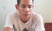 Quảng Nam: Làm giả sổ đỏ rồi rao bán để chiếm đoạt tài sản