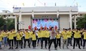 Đại học Bách khoa Đà Nẵng tuyển sinh chuyên ngành Kỹ thuật máy tính