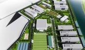 Đà Nẵng phê duyệt gần 290 tỷ đồng xây dựng Trường Cao đẳng nghề giai đoạn 1