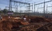Tìm giải pháp đẩy nhanh tiến độ thực hiện dự án đường dây 500kV mạch 3