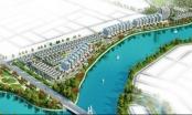 Đà Nẵng: Phê duyệt chủ trương Dự án mở rộng KĐT ven sông Hòa Quý – Đồng Nò về phía Đông