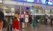 Phản hồi thông tin bệnh nhân Hong Kong mắc Covid-19 có du lịch đến Đà Nẵng