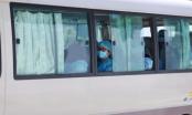 Đà Nẵng tạm thời không nhận đặt phòng của du khách đến từ vùng dịch Covid-19 tại Hàn Quốc